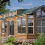 Fairmont Modular Homes Indiana