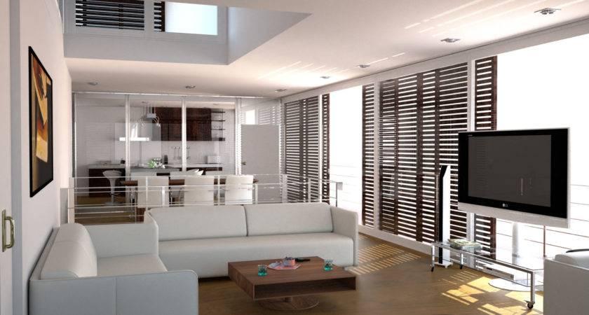 Famous Interior Designers Homearena