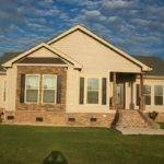Faq Your New Home Deer Valley Homebuilders