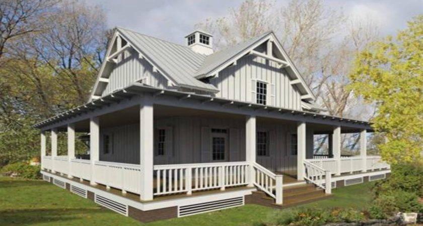Farmhouse Plans Kerala Prefab Cottage Small Houses