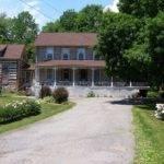 Farmhouse Sale Eastern Pennsylvania Near Lehigh Valley
