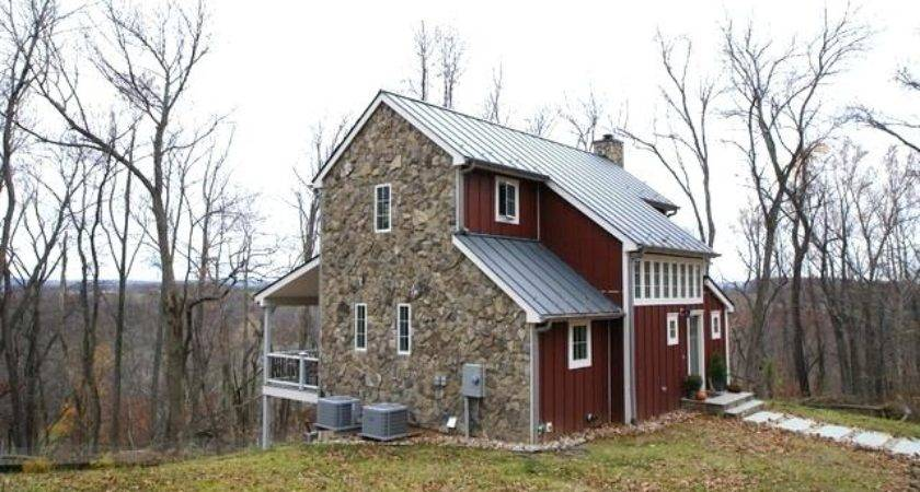 Farmhouse Style Modular Homes Regarding Cottage