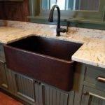 Farmhouse Style Sink