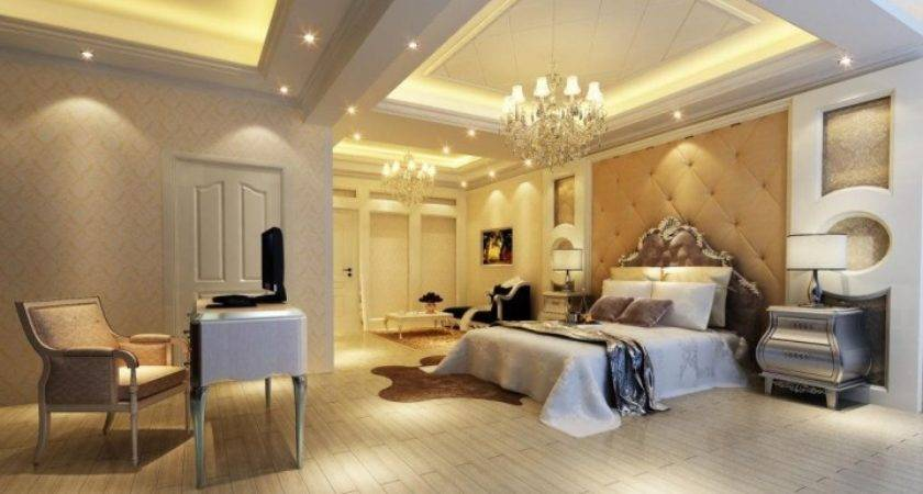 Fascinating Mansion Master Bedroom Designs Top Dreamer
