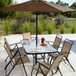 Fashionable Outdoor Chair Covers Lowes Invigorate