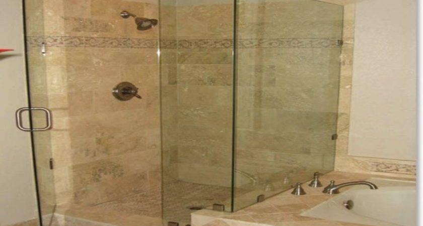 Favorite Bathroom Design Tile Showers Ideas Jpeg