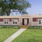 Fct Daytona Homes Texas