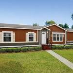 Fct Homes Texas