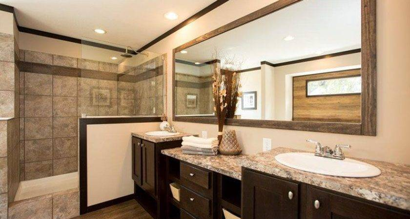 Features Manufactured Homes Sale Corpus Christi