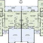 Feet Bedrooms Batrooms Parking Space Levels Floor Plan