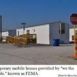 Fema Mobile Homes Sale Home Decorating Ideas