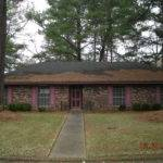 Ferncrest Jackson Mississippi Reo Home