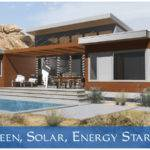 Ferris Homes Northern California Manufactured Dealer Selling