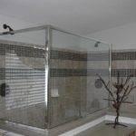 Fiberglass Shower Stalls Sale