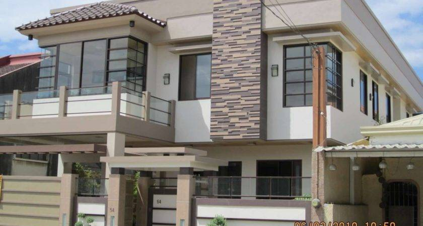Filinvest East Modern House Lot Sale Cainta
