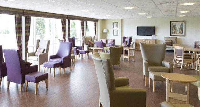 Find Cairnhill Nursing Home