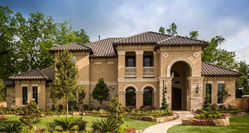 Find Foreclosure Home Savannah Georgia
