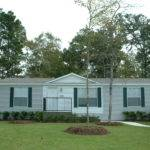 Find Great Pre Owned Mobile Homes Land Antler Housing