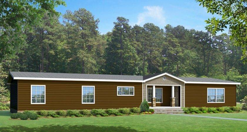 Find Home Center Manufactured Modular Mobile Homes