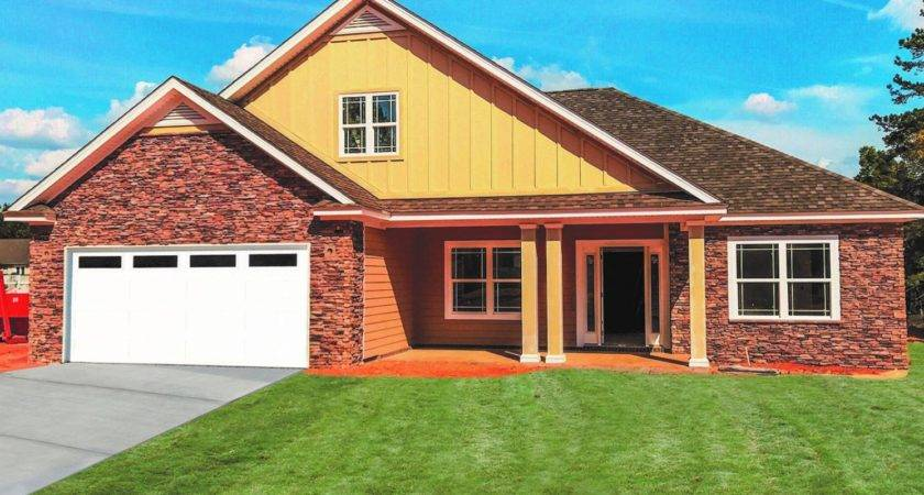 Find Homes Rent Area House Near