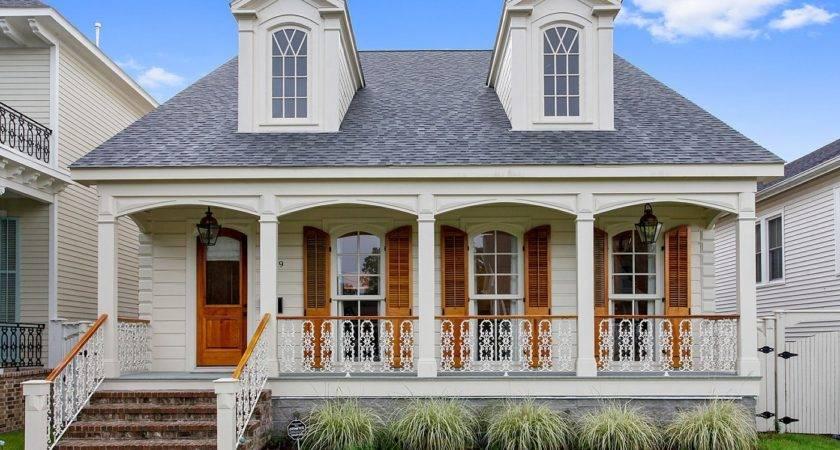 Find New Homes Sale Unique Lakeview