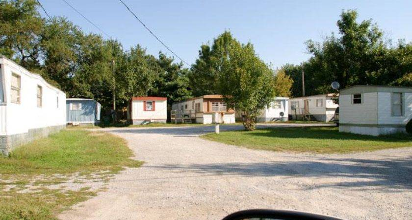 Find Out Cured Mobile Home Parks Louisville