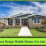 Finest Design Mobile Homes Sale Authorstream