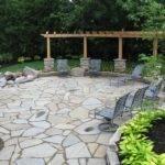 Fire Pit Design Tips Masters Yard Ideas Blog Yardshare