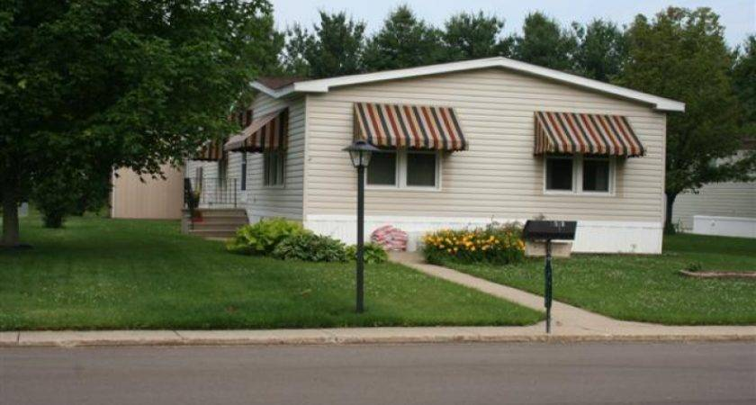 First Choice Mobile Home Sales Grand Rapids