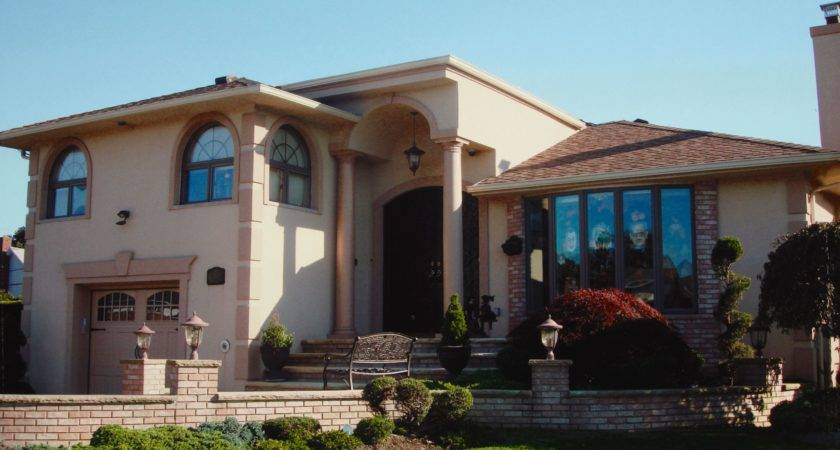 First Impressions Home Remodeling Custom Built Homes