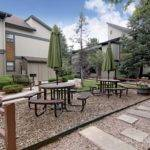 Flagstaff Apartments Rent Rentals Trulia