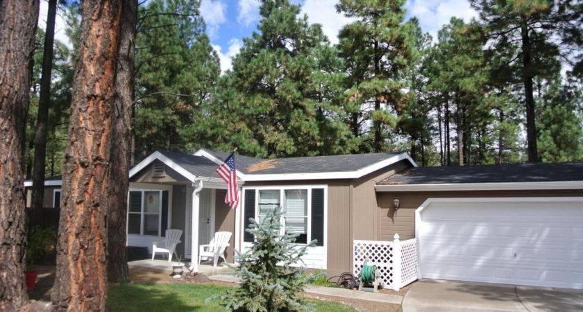 Flagstaff Homes Sale