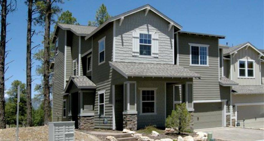 Flagstaff Houses Rent Homes Arizona