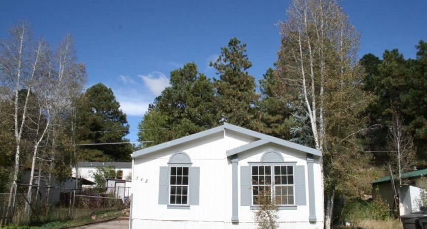 Flagstaff Real Estate Homes Sale Realtyonegroup