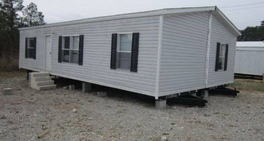 Fleetwood Mobile Home Sale Asheville Homes Photos