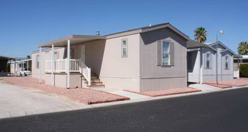 Fleetwood Mobile Home Sale Las Vegas Homes