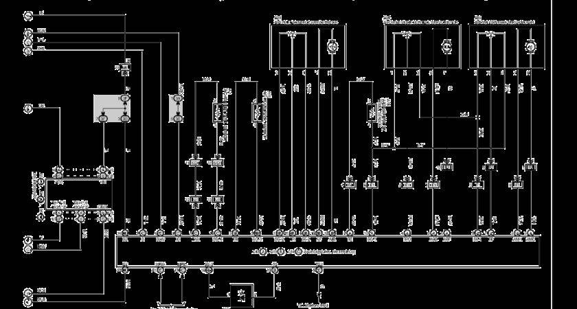 Fleetwood Mobile Home Wiring Diagram Tattoos