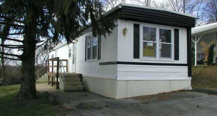 Fleetwood Mobile Homes Double Wide Manufactured