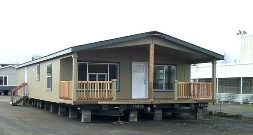 Fleetwood Mobile Homes Sale