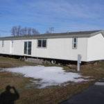 Fleetwood Modular Home Floor Plans Furthermore Michigan