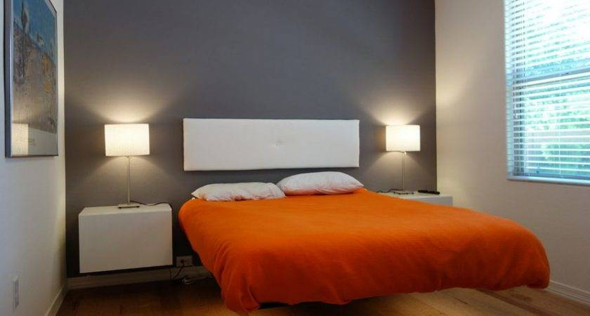 Floating Beds Elevate Your Bedroom Design Next Level