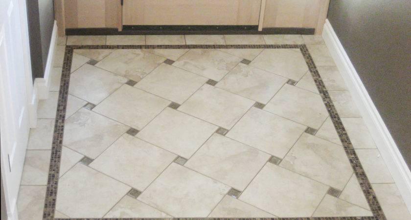 Floor Photos Seattle Tile Contractor Irc Servic