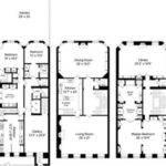 Floor Plan Locker Room Layout Indoor Pool Kaf Mobile