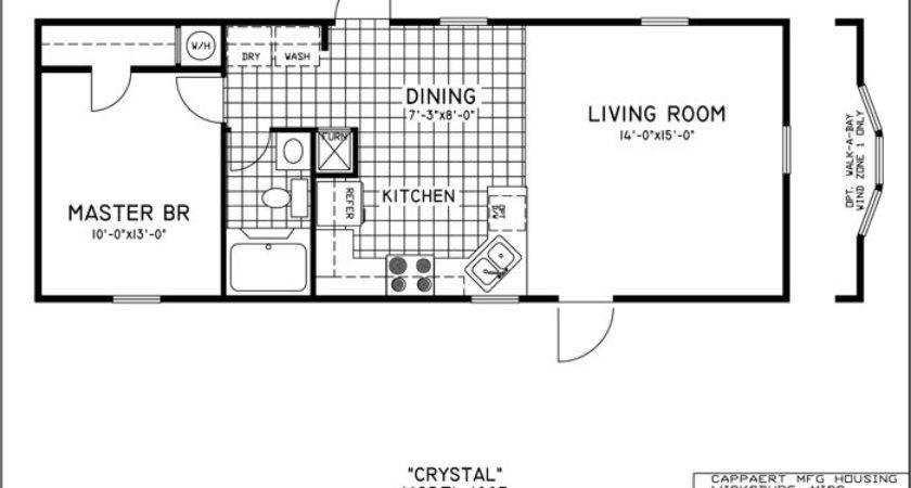 Floor Plans Casita Ideas Ada Compliant Pinterest