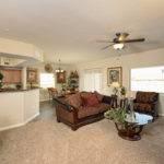 Floor Plans Classic American Homes