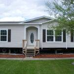 Floor Plans Customize Your Quality Modular Manufactured Home