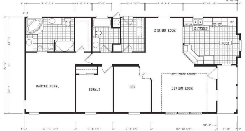 Floor Plans Ferris Homes Style Amenities Location