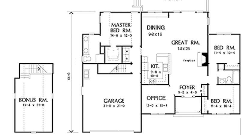 Floor Plans Houses Sale Design Planning