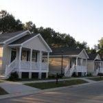 Floor Plans Modular Homes Georgia Custom Home