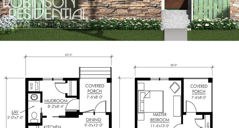 Floor Plans Southern Energy Homes